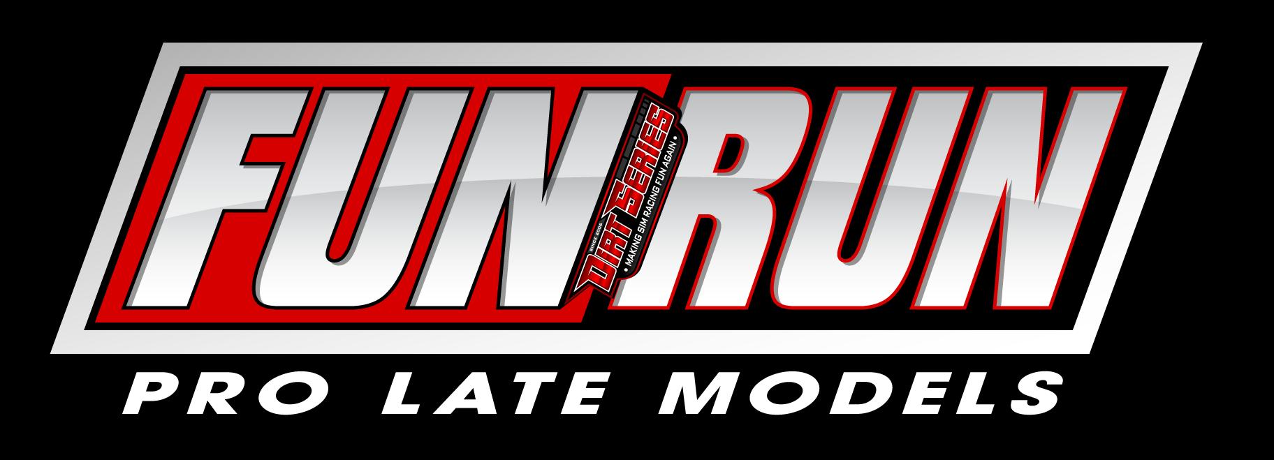 Fun Run – Pro Late Models