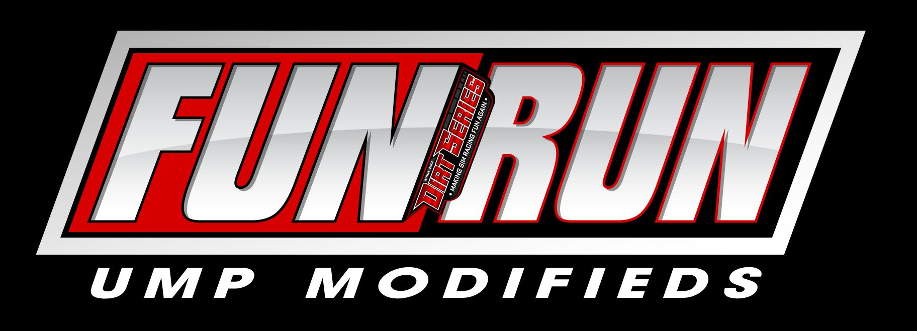 Fun Run – UMP Modifieds
