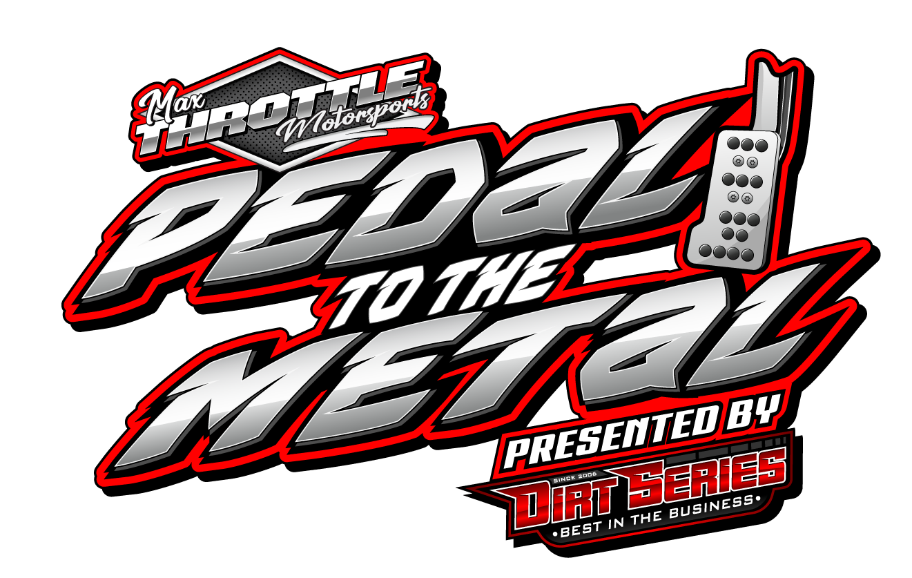 Pedal to the Metal – SPECIAL EVENT