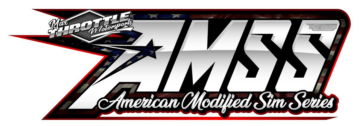 Read more about the article American Modified Sim Series